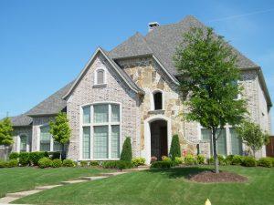 Hurricane home-protection