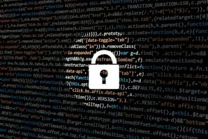 Hackers can do a lot of damages to your company
